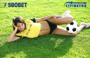 Taruhan Bola Online Dalam Situs Sbobet Indonesia