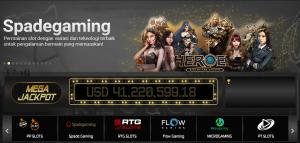 Tips Memilih Situs Judi Slot Online Yang Aman