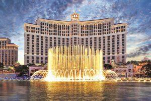 MGM Resort, Investasi Saham Judi Yang Mungkin Akan Meningkat Pesat